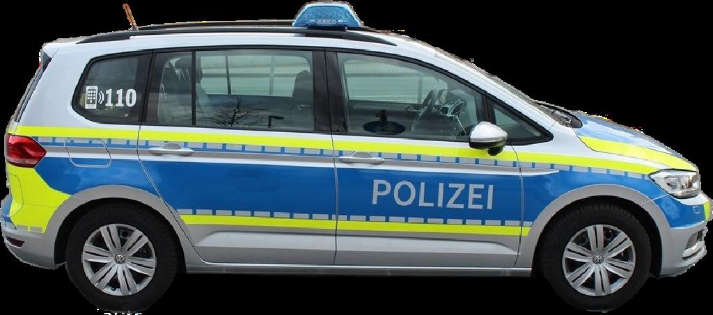 FStW PI SM-MGN VW Touran II