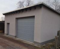 Wallbach Standort Aussen
