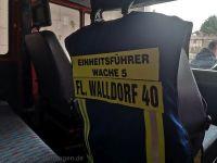 Wallbach Weste